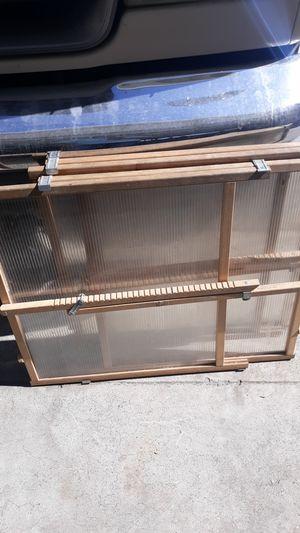 2 child/pet safety gates Free! for Sale in La Mirada, CA