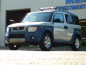 2005 Honda Element for Sale in Portland, OR