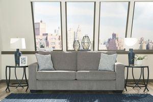 Altari Alloyy Queen Sofa Sleeper for Sale in Fairfax, VA
