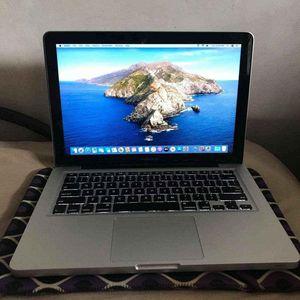 Apple MacBook for Sale in Anaheim, CA