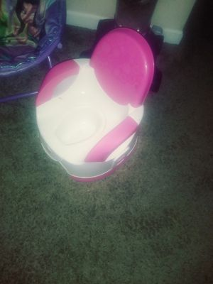 Potty for Sale in Minot, ND