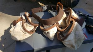 Tool belt. for Sale in Spartanburg, SC