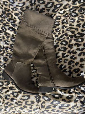 Boots size 7 for Sale in Lebanon, OH