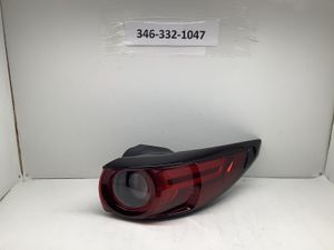 2017 2019 Mazda CX-5 right LED tail light for Sale in Houston, TX