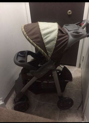 Stroller for Sale in Allen Park, MI