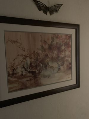 Artwork $5 for Sale in Arlington, TX