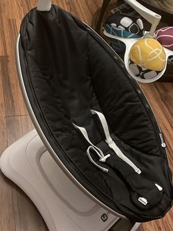mamaRoo4 for Sale in Los Angeles,  CA