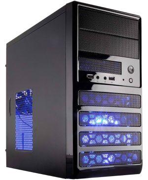 Custom Build PC for Sale in Fulton, MO