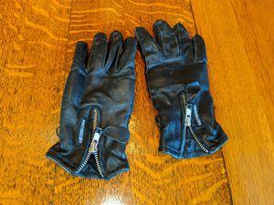 Harley Davidson Women's Gloves for Sale in Tyler, TX