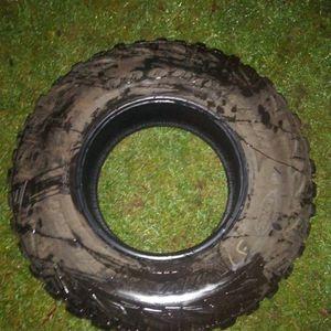 Goodyear Tires for Sale in Auburn, WA
