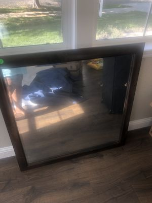 Mirror for Sale in Brentwood, CA