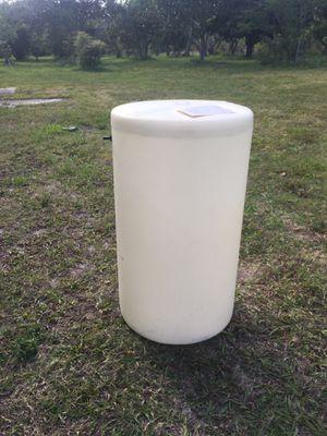 SprinkleRite 36 gallon system for Sale in West Palm Beach, FL