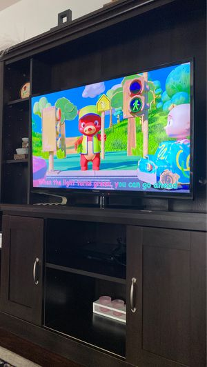 40 inch tv ( it's not smart tv)for $100 for Sale in VA, US