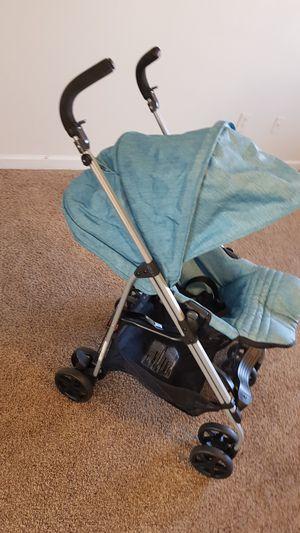 Stroller for Sale in La Vergne, TN