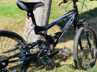 Bike for Sale in Citrus Heights, CA
