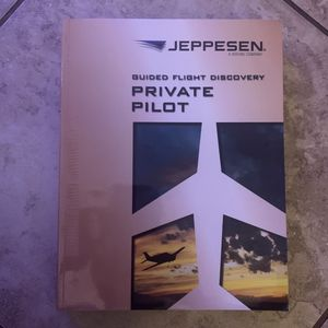 Jeppesen Private Pilot for Sale in Hollywood, FL