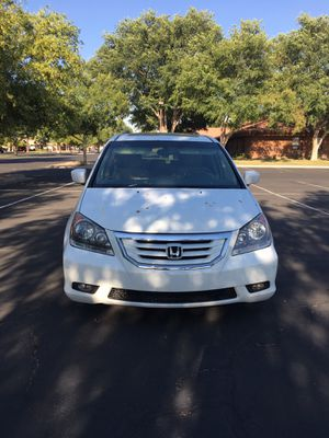 2008 Honda Odyssey for Sale in Mesa, AZ