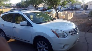 Nissan rogue 2011 for Sale in Avondale, AZ