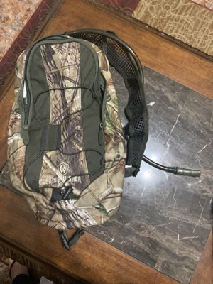 Game Winner H2O Backpack for Sale in Arcola, TX