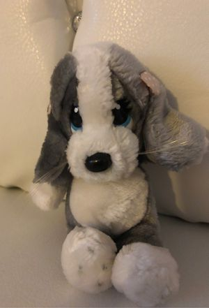Puppy plushie for Sale in Downey, CA