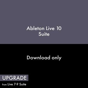 Ableton Live 9 and 10 Suite for Sale in Montebello, CA