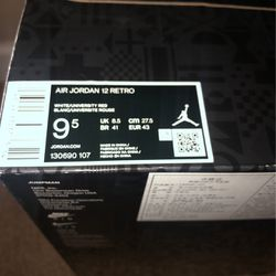 Retro 12 for Sale in Nashville,  TN