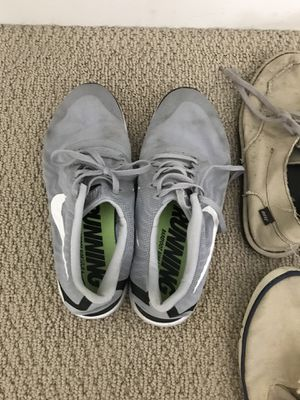 Men's shoes for Sale in Orlando, FL