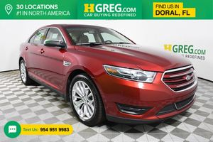 2019 Ford Taurus for Sale in Doral, FL
