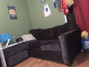 FREE couch. PICKUP for Sale in Fremont, CA