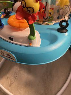 Little Einstein's Baby Walker Toy for Sale in Huntington Beach,  CA