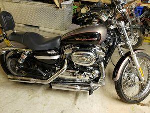 Harley Davidson 1200cc for Sale in Charleston, WV