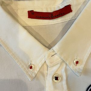 Boy shirt Size 10 for Sale in Bonita, CA