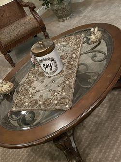 Coffee Table for Sale in Yorba Linda,  CA