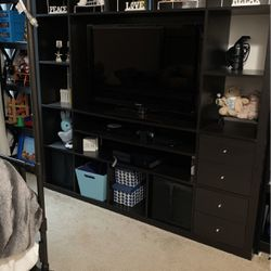 Cube Shelve for Sale in Beaverton,  OR