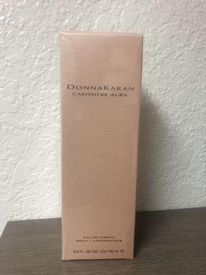 DonnaKaran Cashmere Aura for Sale in Escondido, CA