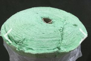 New Roll of insulation $20 for Sale in Las Vegas, NV