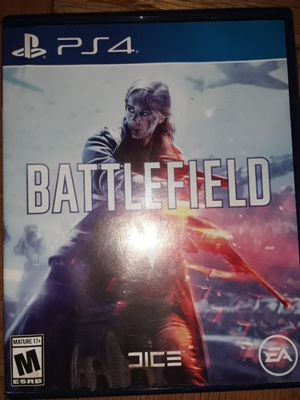Battlefield V for Sale in Washington, DC