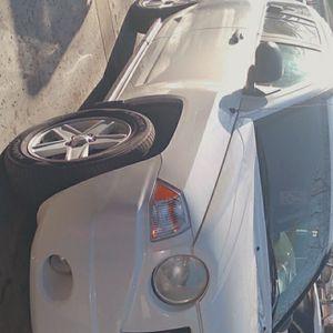 Jeep Compas for Sale in San Jose, CA