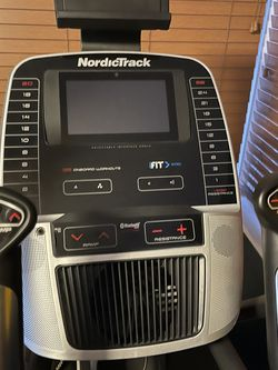 NordicTrack for Sale in Concord,  CA