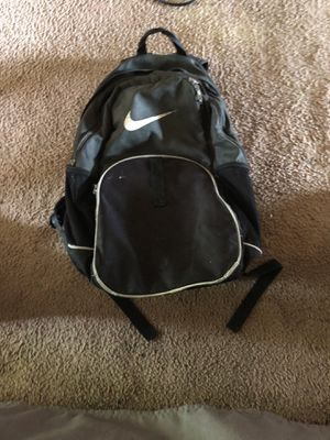 Nike book bag for Sale in Columbus, OH
