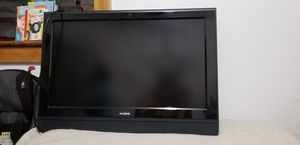Insignia 32 inch tv for Sale in Linden, NJ