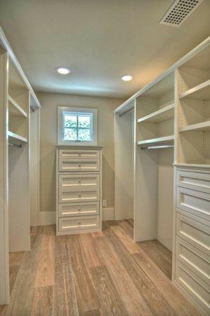 Finish carpenter services among Closet organizer for Sale in San Jose, CA