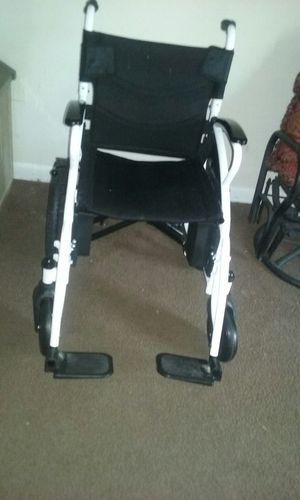 Wheelchair for Sale in Adelphi, MD