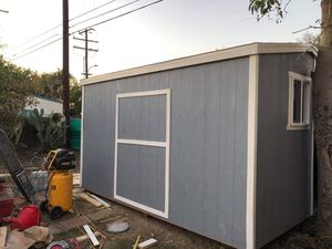 10x12x8 for Sale in Los Angeles, CA