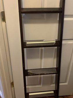 Twin beds /bunkbeds for Sale in Vancouver,  WA