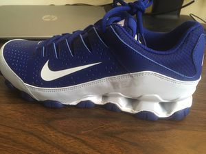Nike Training , size 9.5 Brand New for Sale in Kingston, NY