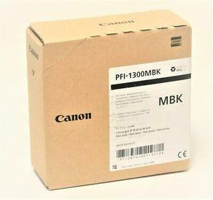 Canon PF1300 MBK matt black for Sale in Honolulu, HI