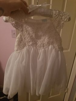 12M Beautiful Easter or Church Dress for Sale in Glendale,  AZ