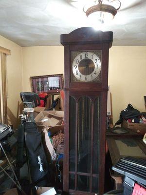 Antique clock for Sale in Philadelphia, PA