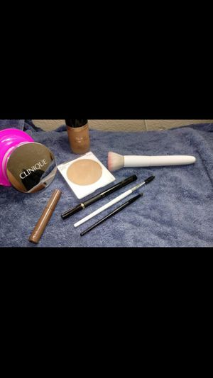 Makeup for Sale in Westminster, CO